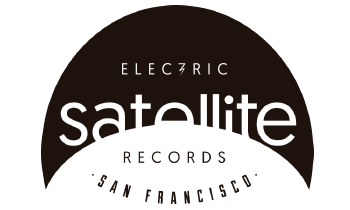 Electric Satellite Records