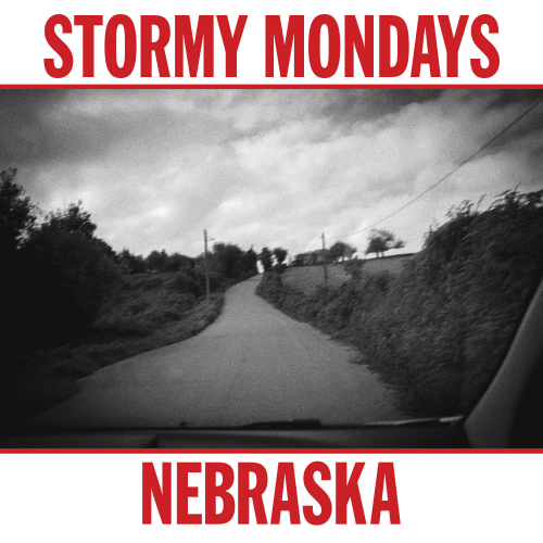 Stormy Mondays - Electric Nebraska